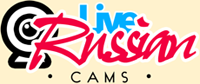 LiveRussianCams